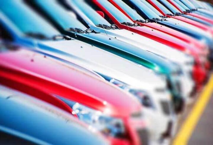 Otomotiv satışlarında haziran bereketi