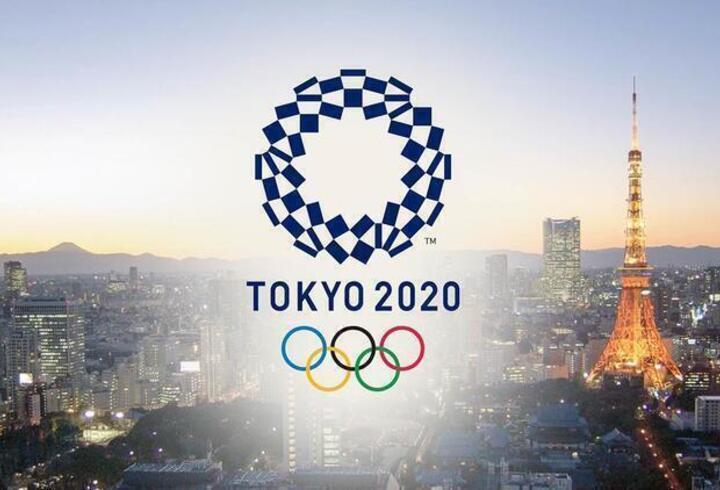 2020 Tokyo Olimpiyatları'na Türkiye'den katılacak milli sporcular kimler?