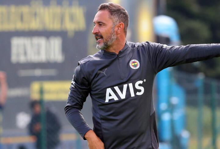 Son dakika Fenerbahçe haberleri: Fenerbahçe'de 4 futbolcu kadro dışı!