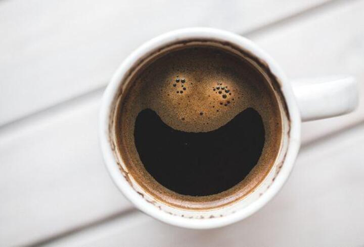 Antioksidan kaynağı kahve hakkında bilmeniz gerekenler