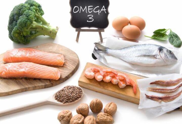 Balık yağının oksidasyon riskini ortadan kaldırabilirsiniz