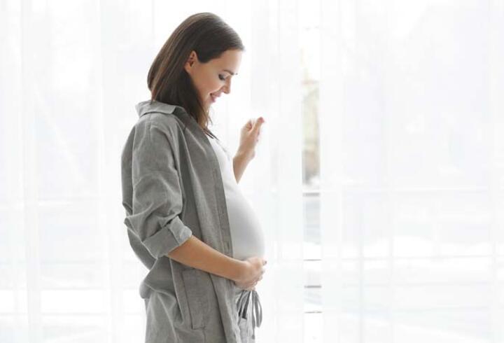 Hamilelere yaz aylarında egzersiz önerileri