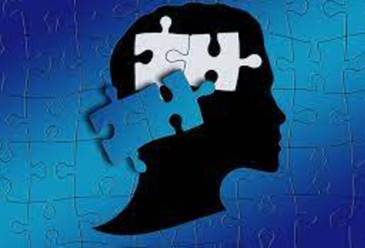 Skolastik Düşünce Nedir, Ne Zaman Ortaya Çıkmıştır? Skolastik Düşüncenin Özellikleri Nelerdir?