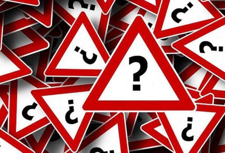Tam Sayı Nedir, Özellikleri Nelerdir? Tam Sayılar Nelerdir?