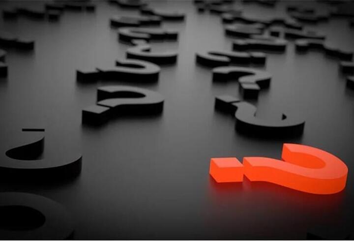 Tanık Gösterme Nedir, Nasıl Bulunur? Tanık Gösterme Örnekleri Nelerdir?