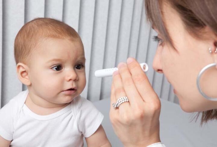 Göz tembelliği nedir, tedavi yöntemleri nelerdir?
