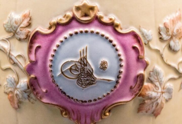Veraset Sistemi Nedir, Özellikleri Nelerdir? Osmanlı'da Veraset Sisteminin Amaçları Nelerdir?