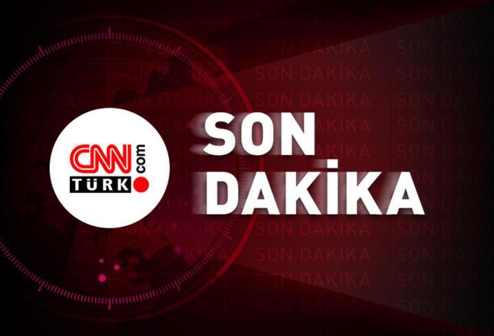 Son dakika... Bakan Çavuşoğlu açıkladı! 4 helikopter geliyor