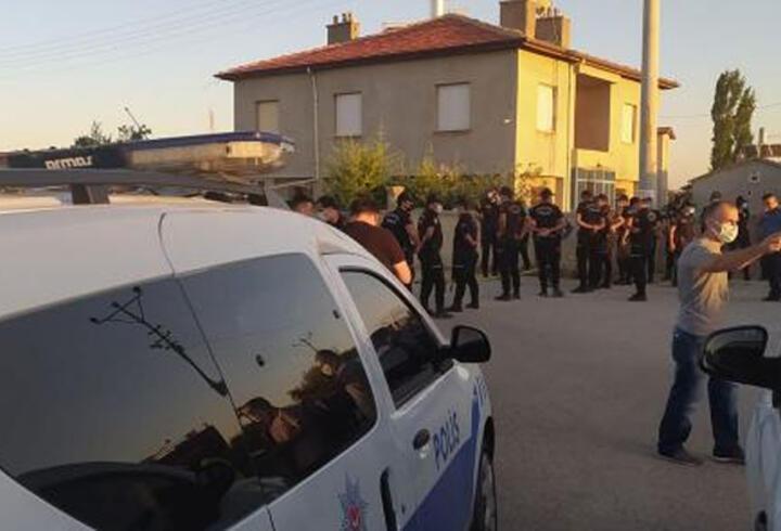 Son dakika haberi: Konya'daki katliamla ilgili yeni gelişme