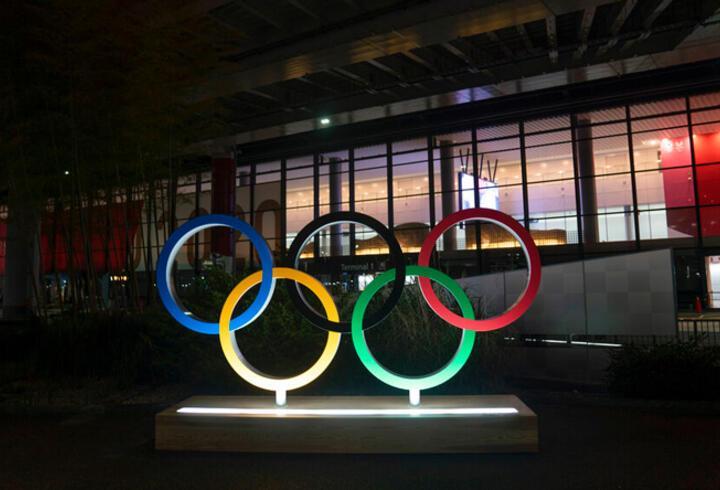 2020 Olimpiyatları'nda ilk COVID-19 küme vakası saptandı