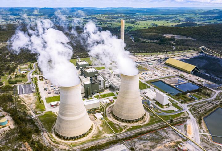 Termik santral nedir, yanarsa ya da patlarsa ne olur?