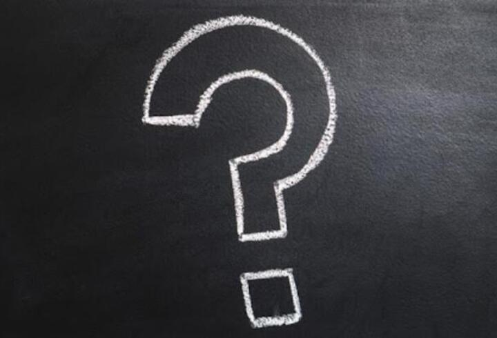 Yineleme Nedir, TDK Sözlük Anlamı Ne Demek? Tekrir (Yineleme) Söz Sanatının Özellikleri Nelerdir?