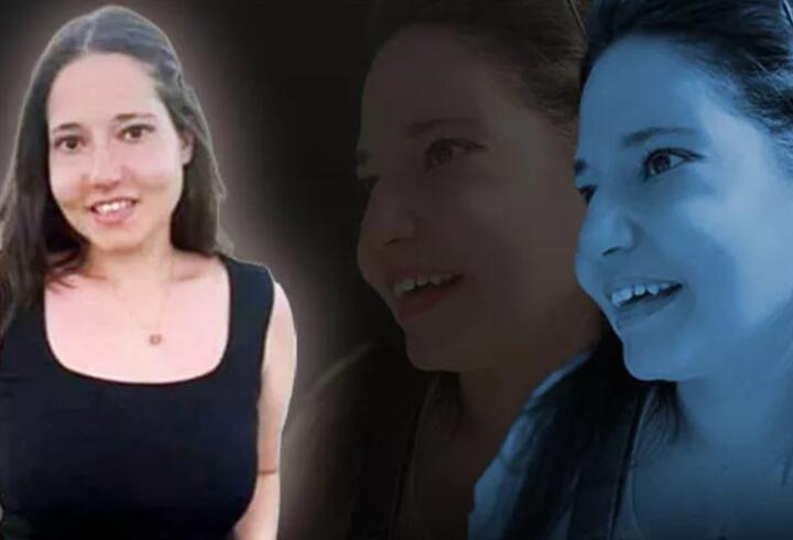 Kayıp Şirin Dilan'ın annesi endişeli: 'Zorla tutuluyorum' mesajı
