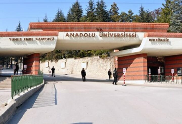 Hibrit eğitim nedir, harmanlanmış eğitim ne demek? Anadolu Üniversitesi hibrit eğitim yapacak!