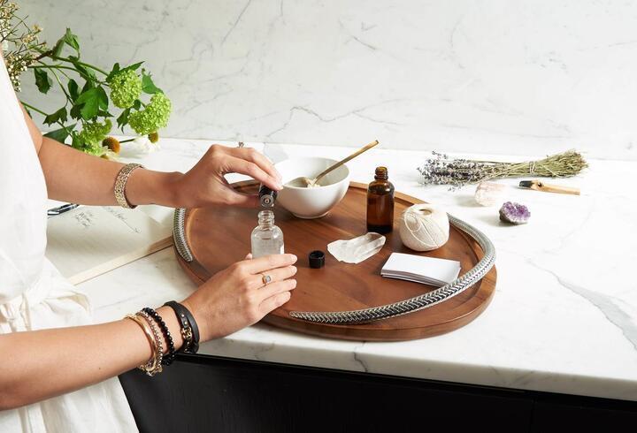 Aromaterapi Nedir, Nasıl Uygulanır? Aromaterapi Ne İçin Kullanılır?
