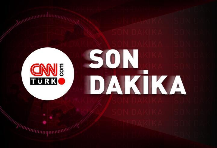 Aralarında Çevik Bir ile Çetin Doğan'ın da bulunduğu 14 sanık hakkında tutuklama kararı