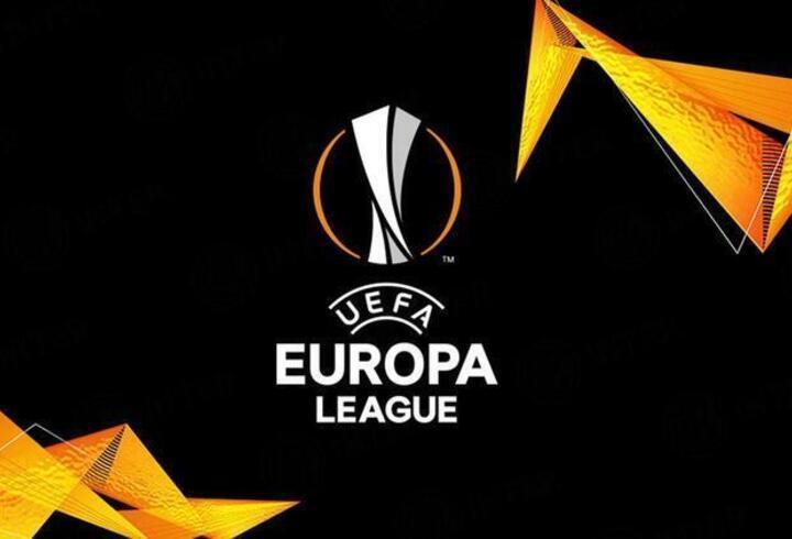 Lazio Marsilya maçı ne zaman, saat kaçta, hangi kanalda? UEFA AVRUPA LİGİ