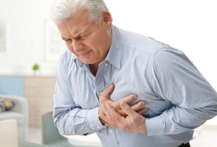 Kalp ritim bozukluğu nasıl tedavi ediliyor?