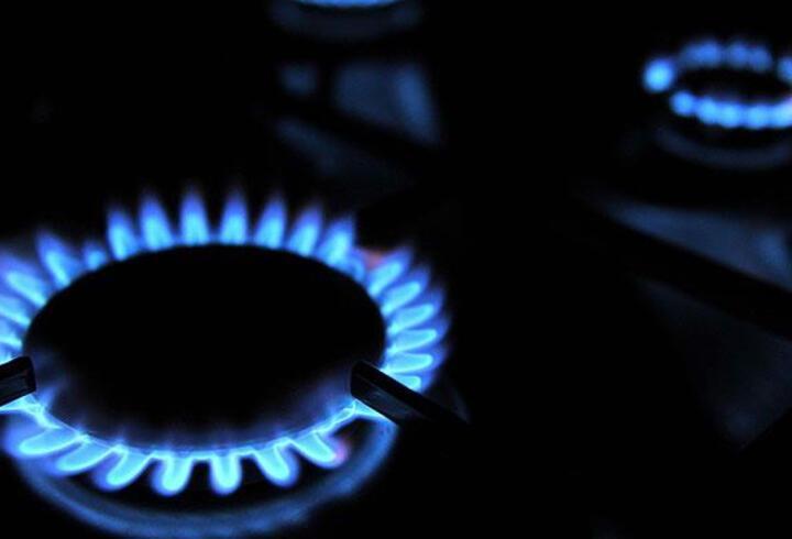 Doğal gazda yüzde 15 zam yapıldı! Mesken tarifesi sabit kaldı
