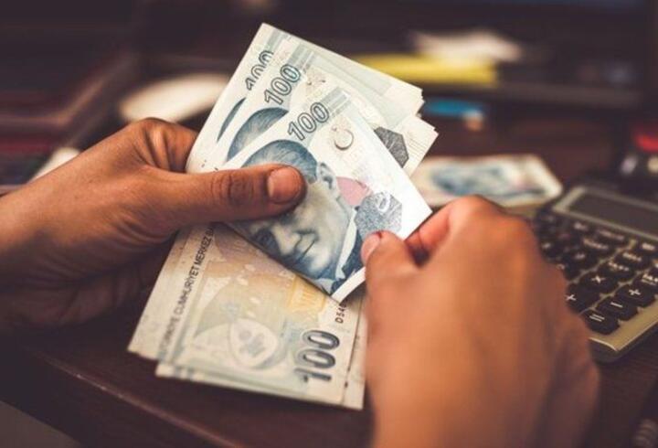 Eylül ayı kira artış oranı hesaplama: Eylül ayı kira zammı(TÜFE) yüzde kaç? Ağustos ayı enflasyon rakamları 2021!