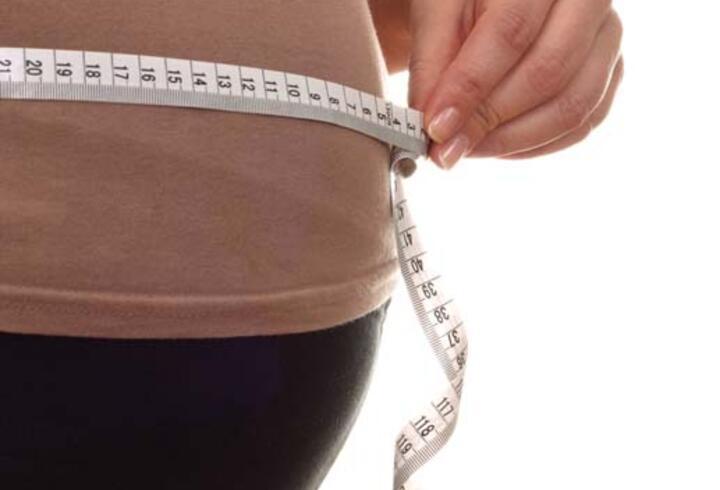 Obezitenin verdiği zararlar