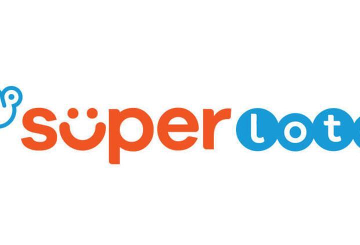 Son dakika: Bugünkü Süper Loto sonuçları belli oldu! 5 Eylül 2021 Süper Loto bilet sorgulama ekranı!