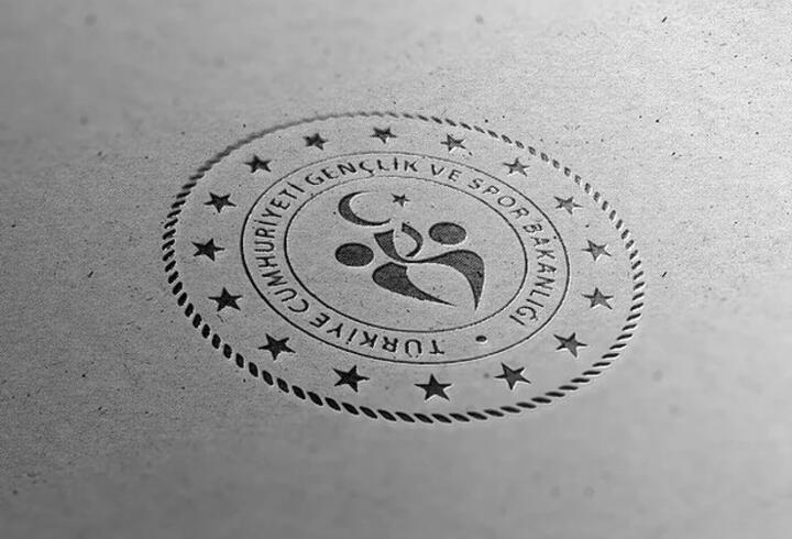 Gençlik ve Spor Bakanlığı işçi alımı kura sonuçları tarihi! GSB personel alımı kura çekimi ne zaman, hangi gün?