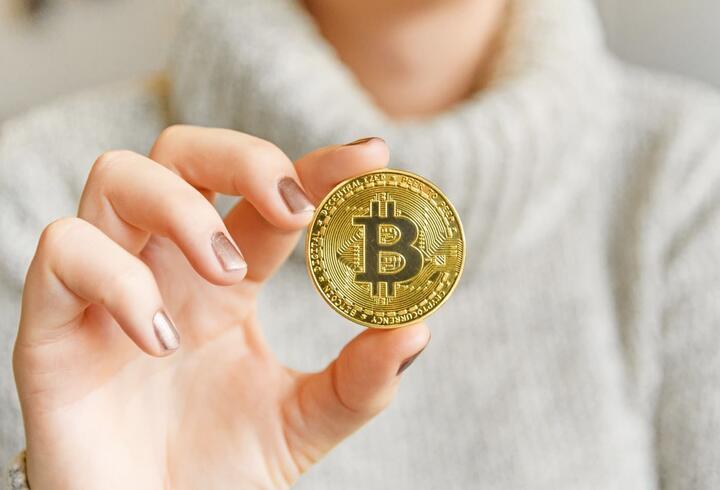 Kripto para neden düşüyor? Bitcoin ne kadar oldu? 8 Eylül 2021