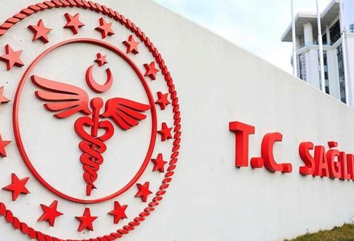 SON DAKİKA HABERİ: 8 Eylül koronavirüs tablosu açıklandı! İşte Türkiye'de son durum