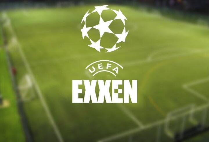 Exxen maç paketi üyelik fiyatları 2021: Exxen spor üyelik ücreti kaç TL? Exxen'de maç nasıl izlenir, nasıl üye olunur?