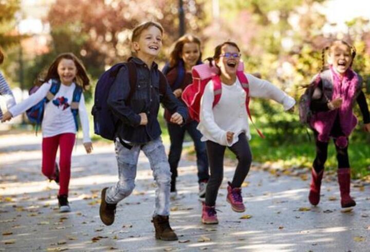 Okul çantası seçerken dikkat edilmesi gereken 5 unsur
