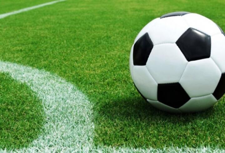 Bugünkü maçlar 20 Eylül 2021 Pazartesi! Bu akşam hangi maçlar var, hangi kanalda? Günün maç programı..