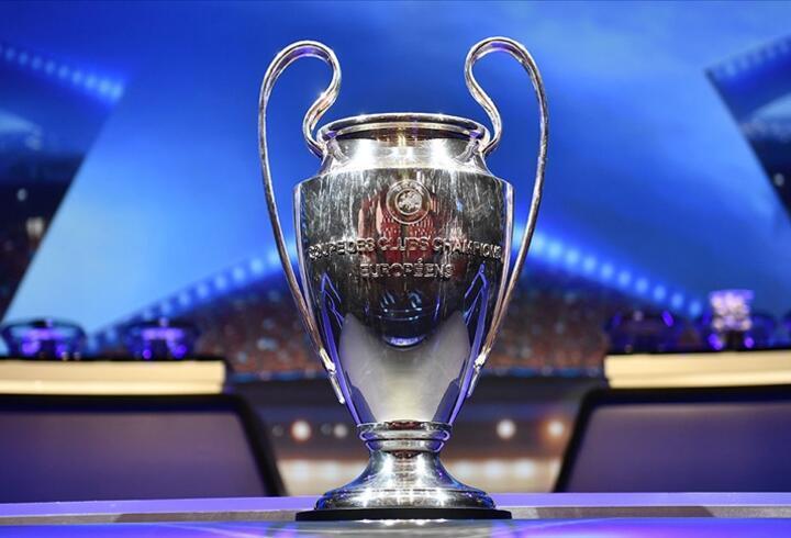 Manchester City Leipzig Şampiyonlar Ligi maçı ne zaman, saat kaçta, hangi kanalda?