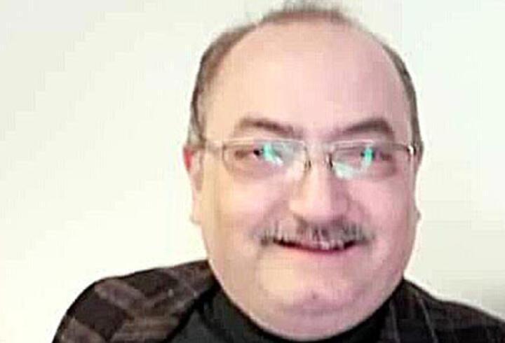 Aşı karşıtı gazeteci, koronavirüsten hayatını kaybetti