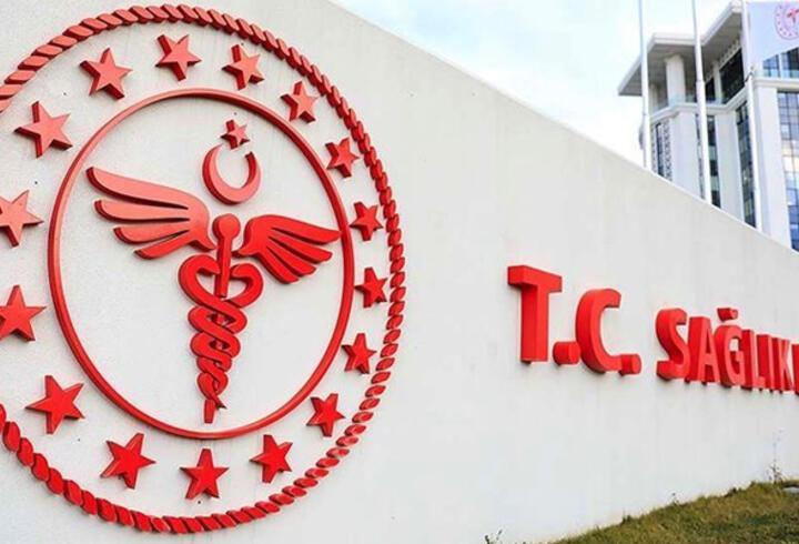 SON DAKİKA HABERİ: 20 Eylül koronavirüs tablosu açıklandı! İşte Türkiye'de son durum
