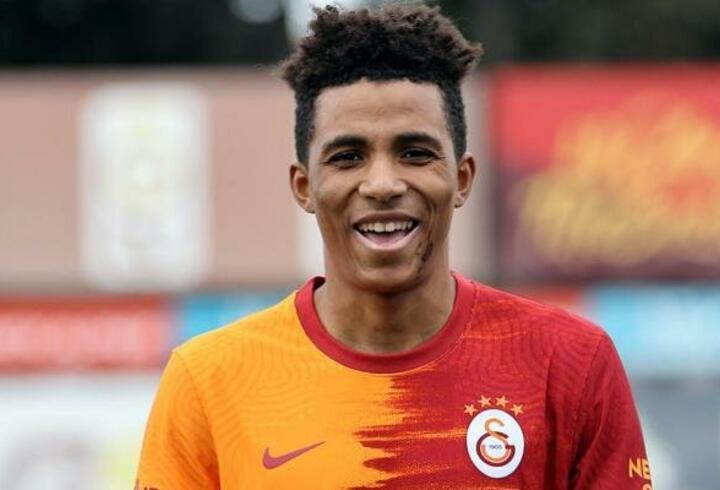 Son dakika... Gedson Fernandes'e Galatasaray piyangosu!