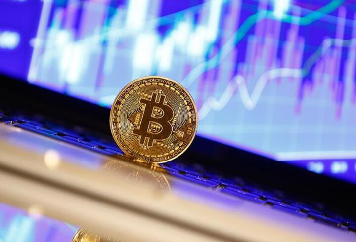 ABD'de kripto para borsasına yaptırım uygulandı