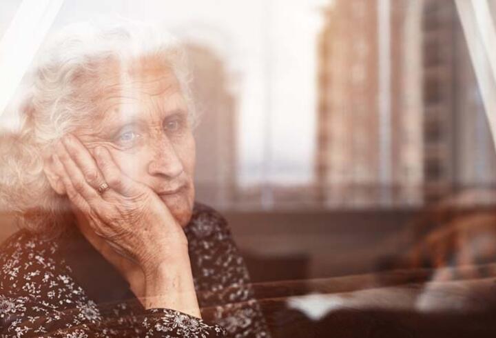 Uzmanı uyardı: Hareketsiz yaşam Alzheimer riskini 2 kat artırıyor