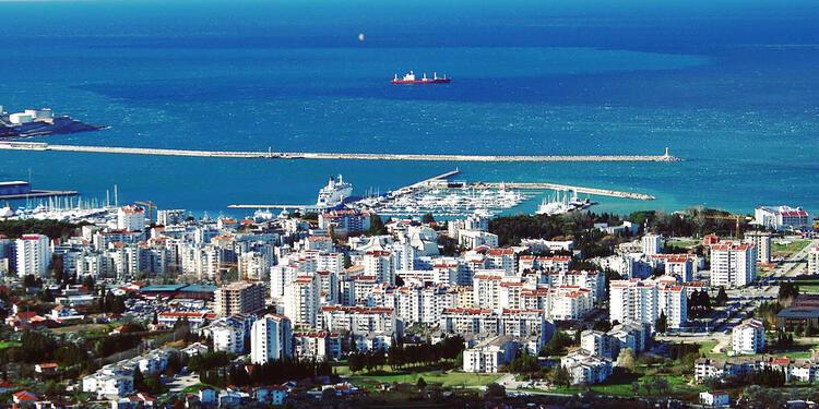 Karadağ'da 1,22 milyar Avro değerinde üçüncü destek paketi kabul edildi