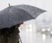 Hava durumu 30 Ekim: Meteoroloji saat verip uyardı: Yağmur geliyor