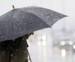 Hava durumu | Meteoroloji'den 6 il için sağanak yağış uyarısı!