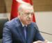 Cumhurbaşkanı Erdoğan: O görüntüleri izleyince hanımla beraber kanımız dondu