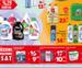 25-29 Ocak 2021 ŞOK market aktüel ürünleri: Bu hafta ŞOK'ta neler var, neler indirimde?