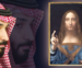 Veliaht Prens Muhammed bin Selman'a tablo şoku