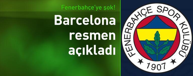 Sarunas Jasikevicius resmen Barcelona'da!