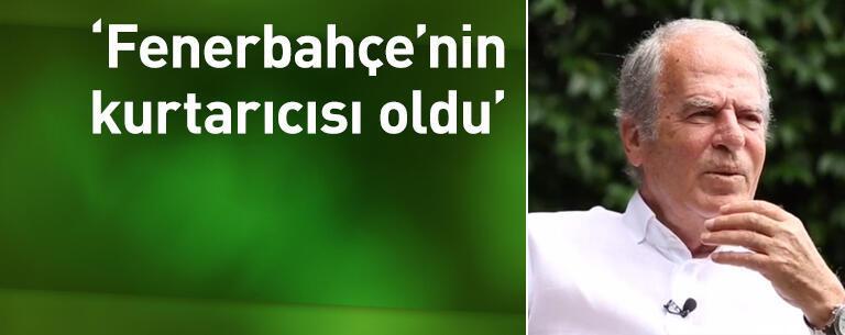 Denizli'den Fenerbahçe yanıtı