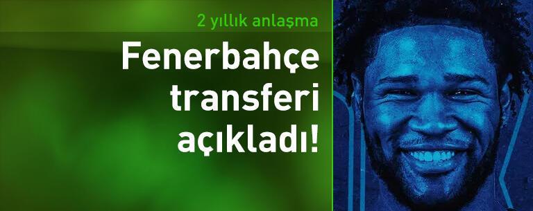 Devin Booker Fenerbahçe Beko'da