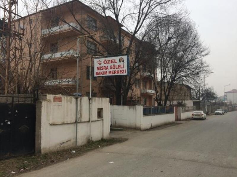 Yaşlı bakım merkezinde 'işkence' şüphelisi 22 kişi serbest