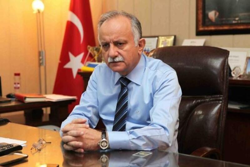 Bayraklı Belediye Başkanı Karabağ ve 10 sanığa beraat