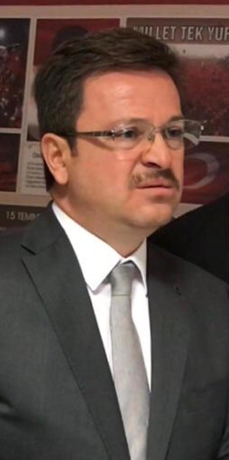 Iğdır'da askeri araç devrildi: 1 şehit, 7 yaralı (2)